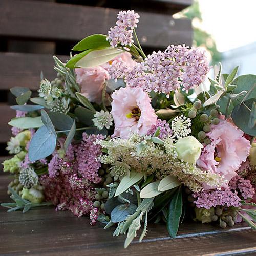 Фото цветов для составления букета