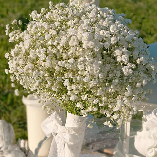 Букет невесты С011